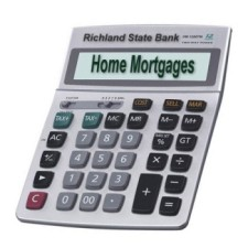 home-mortgages-calc