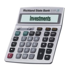investments-calc