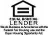 logo equal housing